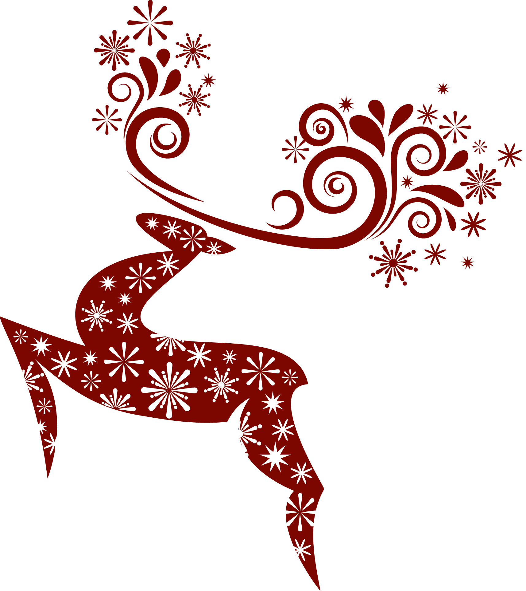 Red-Reindeer-white-snow.jpg