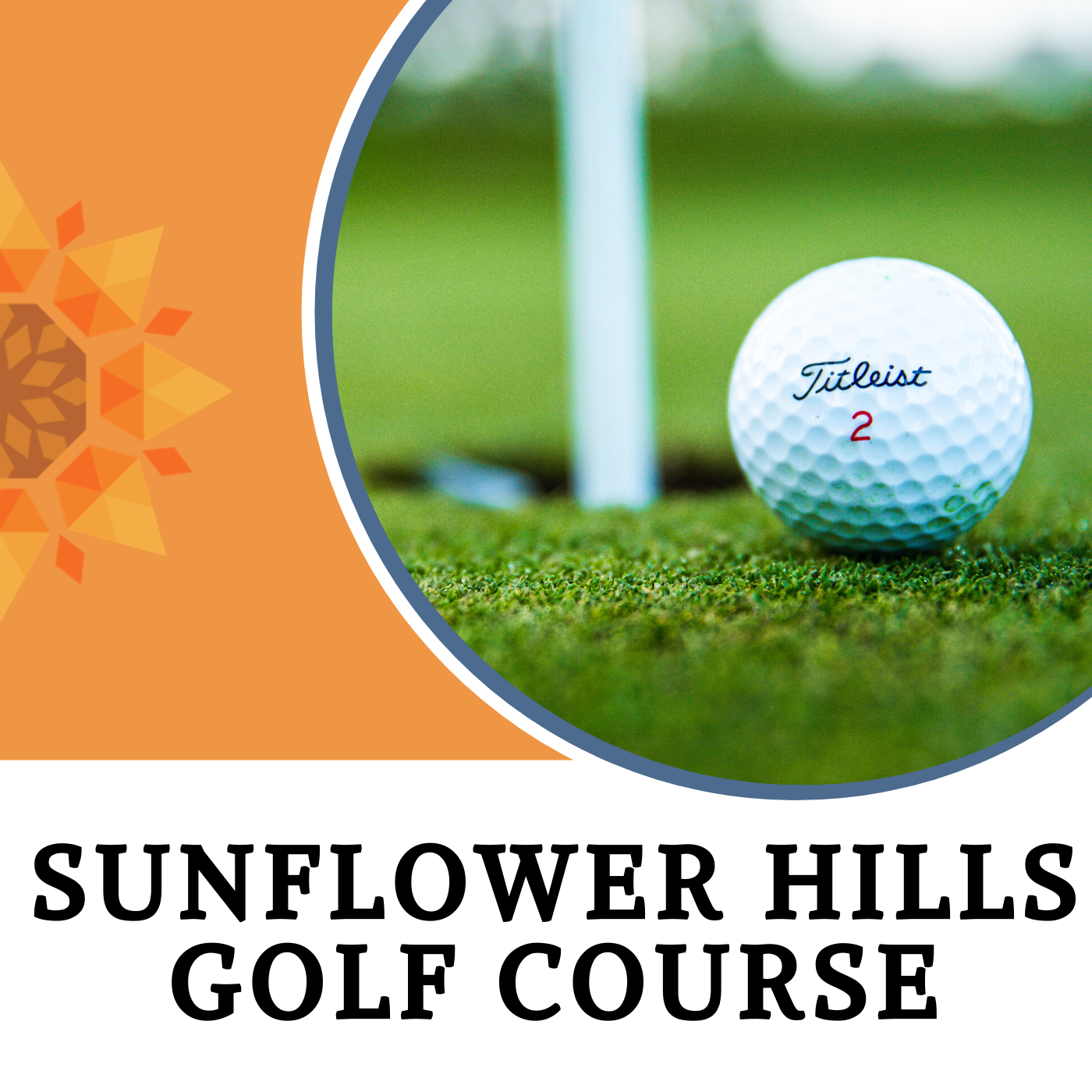 VISIT_SunflowerHillsGolf
