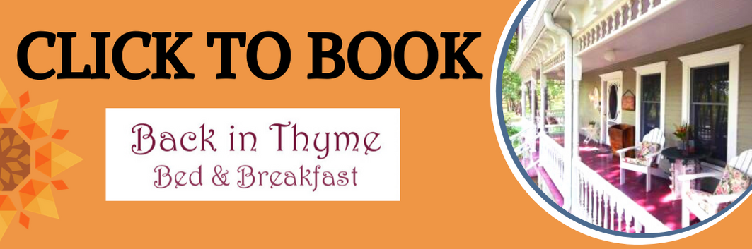 Click to Book_backinthyme