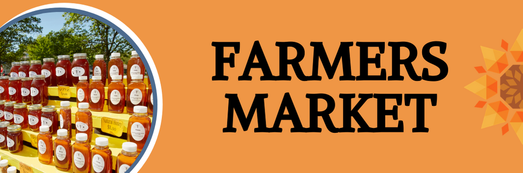seasonal_farmersmarket